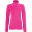 Norrøna Falketind Warm1 Jacket Women Grafitti Pink